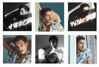 Prikaz umanjene sličice datoteke portreti_4.jpg