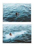 """Fotografski rad """"Moji najdraži fotografski motivi"""""""