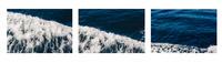 Prikaz umanjene sličice datoteke valovi_3.jpg