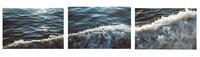 Prikaz umanjene sličice datoteke valovi_4.jpg