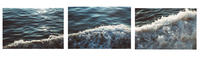 Prikaz umanjene sličice datoteke valovi_4_0.jpg