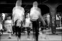 Fotografski i video-filmski rad Rijeke i tok (Prilog)