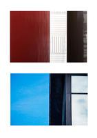 Prikaz umanjene sličice datoteke arhitektura_3.jpg