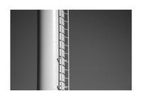 Prikaz umanjene sličice datoteke arhitektura_6.jpg