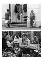 Prikaz umanjene sličice datoteke dokumentarna_2.jpg